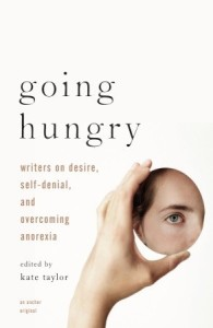 going-hungry
