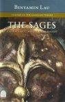 the-sages-vol-iii