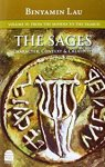 the-sages-vol-iv