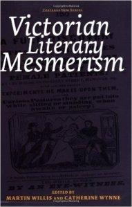 victorian-literary-mesmerism